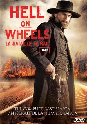 Hell on Wheels 1715x2427