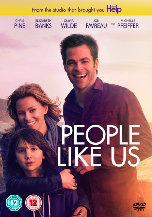 People Like Us 1057x1500