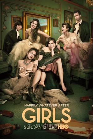 Girls 2000x2963