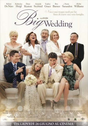 Big Wedding 3308x4725