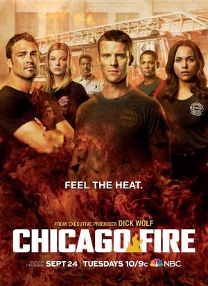 Chicago Fire 2400x3300