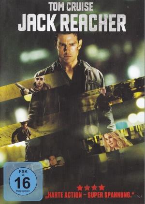 Jack Reacher 1523x2144
