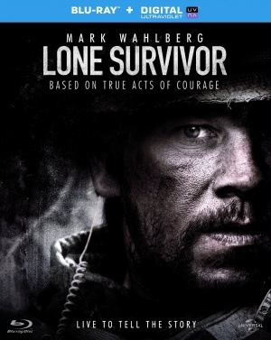 Lone Survivor 1638x2058