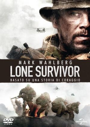 Lone Survivor 1566x2202
