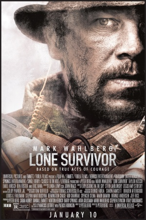 Lone Survivor 650x974
