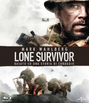 Lone Survivor 1574x1822