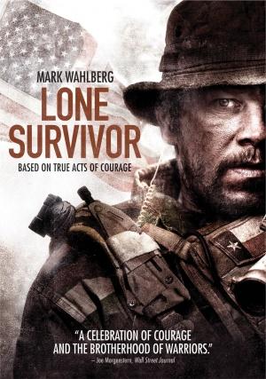 Lone Survivor 1284x1829