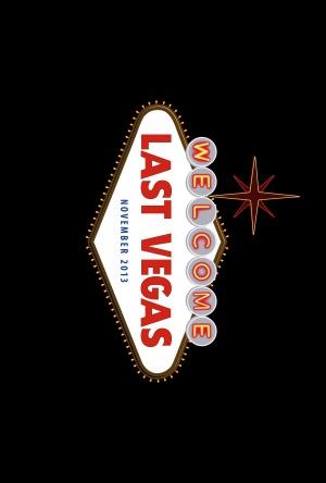Last Vegas 3375x5000
