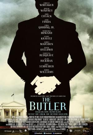 The Butler 2026x2920