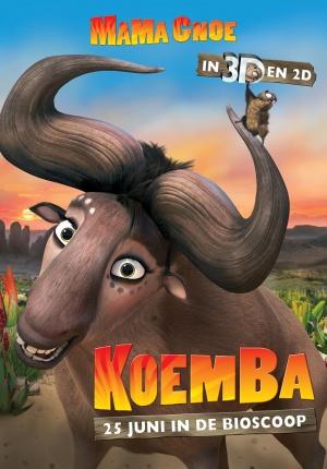 Khumba 1430x2048