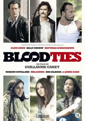Blood Ties 1530x2162