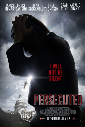 Persecuted 2764x4096