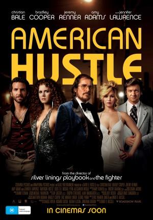 American Hustle - L'apparenza inganna 1984x2834