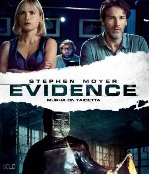Evidence 1027x1200