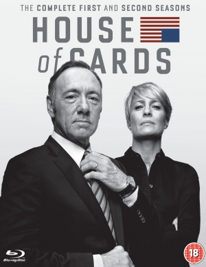 House of Cards 1466x1902