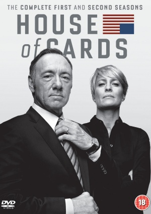 House of Cards 1545x2194