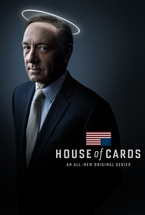 House of Cards 675x1000