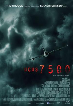 Flight 7500 3445x4965