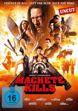 Machete Kills 1524x2161