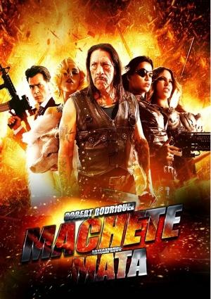Machete Kills 751x1065