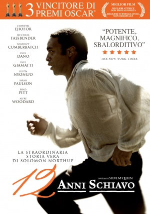 12 Years a Slave 1521x2159