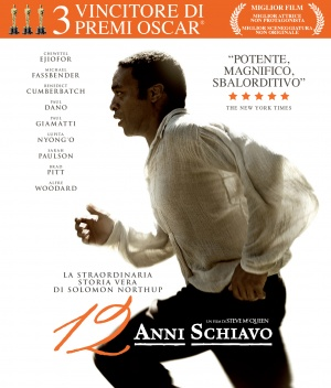 12 Years a Slave 1488x1748