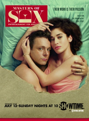 Masters of Sex 2400x3263