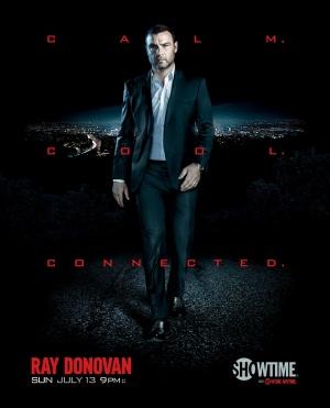 Ray Donovan 1654x2048