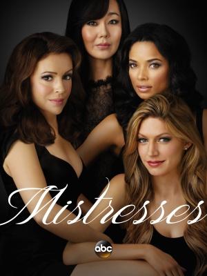 Mistresses 2250x3000