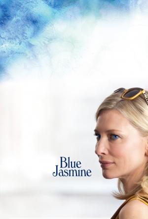 Blue Jasmine 3395x5000