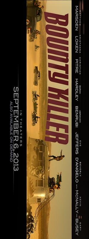 Bounty Killer 479x1285