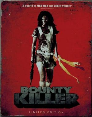 Bounty Killer 757x960