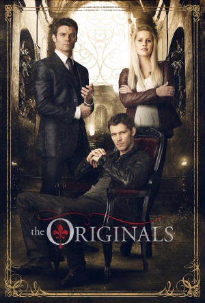 The Originals 2031x3000