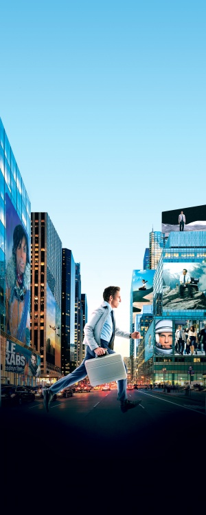 The Secret Life of Walter Mitty 2006x5000