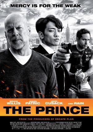 The Prince 1061x1500