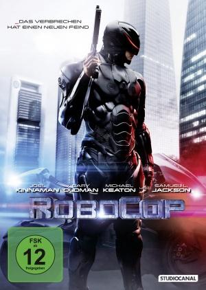 RoboCop 1535x2161