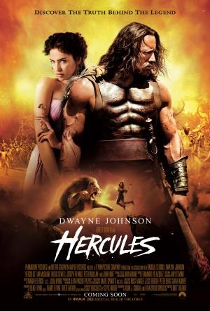 Hercules 3375x5000