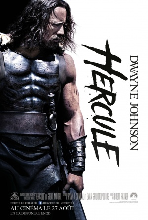 Hercules 1081x1600