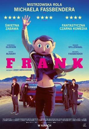 Frank 1874x2701