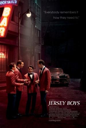Jersey Boys 2764x4096