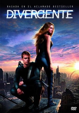 Divergent 867x1243