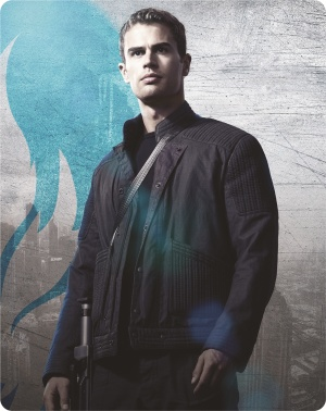 Divergent 1400x1765