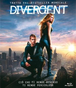Divergent 1016x1184