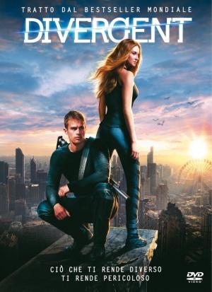 Divergent 982x1353