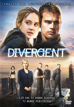 Divergent 970x1392