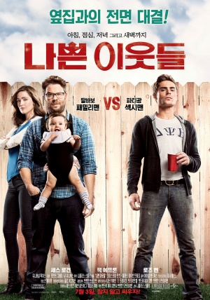 Neighbors 2014x2870