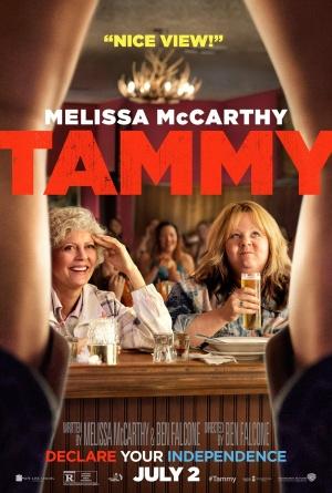 Tammy 1382x2048
