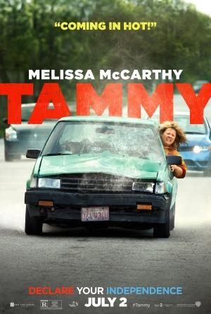 Tammy 1200x1778