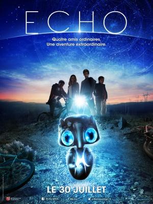 Earth to Echo 2835x3780