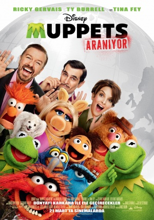 Muppets Most Wanted 1102x1575